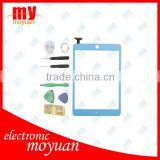replacement lcd screen for ipad mini touch screen/digitizer16gb/32gb/64gb