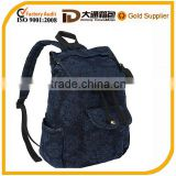New Promotional Bag Backpack/Cheap Backpacks/Camel Mountain Backpack