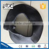 Factory MRC brand wheelbarrow tyre natural rubber tube butyl inner tube 3.50-4