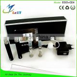 Best Quality Green Sound Electronic Cigarette Clearomizers CE4 CE5 CE6 Accept Paypal