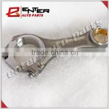 Dongfeng Truck Engine Accessories Connecting Rod