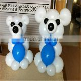 Party Favor Event & Party Item Type and Event & Party Supplies Type Magic Balloons