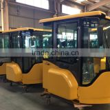 Cab Tilting Cylinder,Double Cab Pickup,Tractor Cab Heaters,,Road Paver Cab,Underground Mining Cab,Excavator Cab