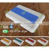 Hospital Plastic wall protector Board with Aluminum Retainer HS-615A