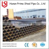 API 5L Gr.B X70 LSAW Steel Pipe For Oil And Gas Pipeline oil pipelime equipment