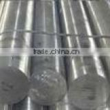 AISI 430 stainless steel bar