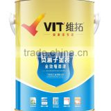 VIT NC antique furniture paint 777series