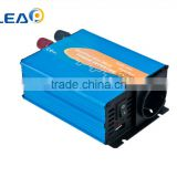AC220-224V, DC to AC modified sine wave inverter solar inverter, car inverter, home inverter
