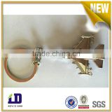 Chinese imports wholesale wholesale metal Custom keychain best selling products in america