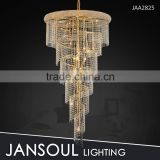 contemporary moroccan linear crystal chandelier light                                                                         Quality Choice