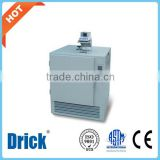 High precision product:Heating up fast electric boiler water heater thermostat