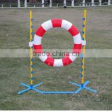 Dog Agility Tire Jump, Dog Agility Tyre-set, Dog Training Products