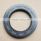 Low price! 91207-P0X-003 Automatic Transmission Drive Axle Oil Seal Metal