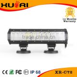 Led Light for Car Wash High Power Led Car Light 72w Auto Lighting System                                                                         Quality Choice