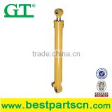 China high quality boom hydraulic cylinder excavator parts for PC1250                                                                                                         Supplier's Choice