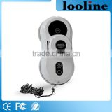 Looline Hottest House Clean Machine Home Cleaning Robot P2P High Quality Robot Vaccum Cleaner