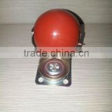 swivel furniture ball caster,chair caster