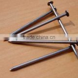 china concrete nail guns manufacturer&supplier&exporter,ningbo weifeng fastener,top quality
