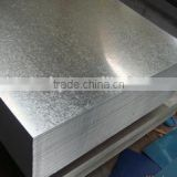led mirror finish high quality aluminum plate, panel price per kg for aluminum composite panel with high quality