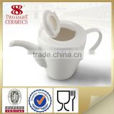 2015 ceramic breakfast dinnerware fine china coffee set tea pot