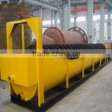 sand ore spiral classifier,gravity spiral classifier,mineral separator spiral classifier