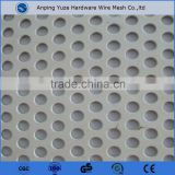 perforated particle board ceiling tile hebei factory