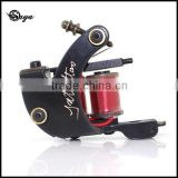 Wholesale Supply Best Quality Liner Copper Coils Tattoo Machines