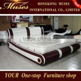 2014 new Bedroom furniture antique furniture,furniture bedroom,victorian bed for Christmas promotion