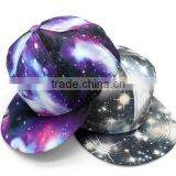 Z80820B painter hat baseball hat baseball cap lady hat top hat                                                                         Quality Choice