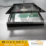Slim led light box/advertising slim billboard with magnets                                                                         Quality Choice