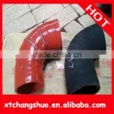 exhaust flexible hose with Good Quality and Best Price from Chinese Manufacture turbo kit