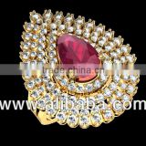 Image Enhancement specially for jewellery