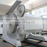 TJTB Diamond Wire Saw , quarry stone cutting machineFor Stone Cutting,Granite Machinery