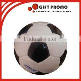 Promotional Printing PVC/TPU/PU Soccer Ball Football                                                                         Quality Choice
