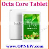 10 inch Octa core Phablet MTK6595 IPS Tablet computer phone tablet Android 5.1 Lollipop System 3G WCDMA 2sim card GSM 4bands