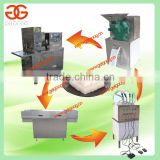 Infrared Drying Oven Prices/Drying Oven for Sugar Production Line/Sugar Drying Oven Product Line