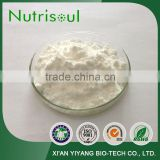Azelaic Acid CAS No.: 123-99-9