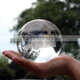 wholesale glass christmas ornaments christmas ball ornaments commercial christmas decorations