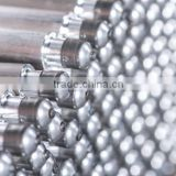 magnesium anode rod for water heater