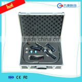 new type driver usb endoscope camera