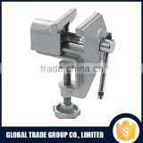 363775 Cross Slide Vise for Drill Press Table Bench Metal Milling Machine