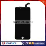 Factory Price for iphone6Plus lcd Screen,LCD Digitizer for iphone6Plus,LCD Assembly for iphone6Plus