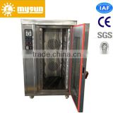 Commercial Kitchen Electric Combi Steam Oven / Convection Oven                                                                         Quality Choice