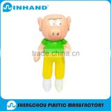Professional Manufacturer inflatable pig balloons/High Quality giant inflatable pig
