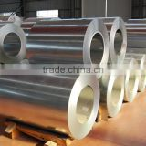 hdgl steel coil; hot dipped galvanized steel coils made in China