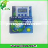 short production time for OEM electric power saving card