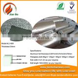 sell construction insulation materials for roof,wall,floor,window,aluminum foil fiberglass cloth
