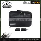 Wholesale computer bag business laptop case Top New Laptop Briefcase 15.6 inch Laptop bag for men