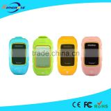 Fast track watches kids small kids gps phone with android app to track kids toy cars race