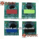 for Minolta bizhub C220,280,360 drum chip